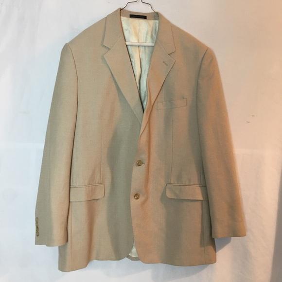 Lauren Ralph Lauren sport coat